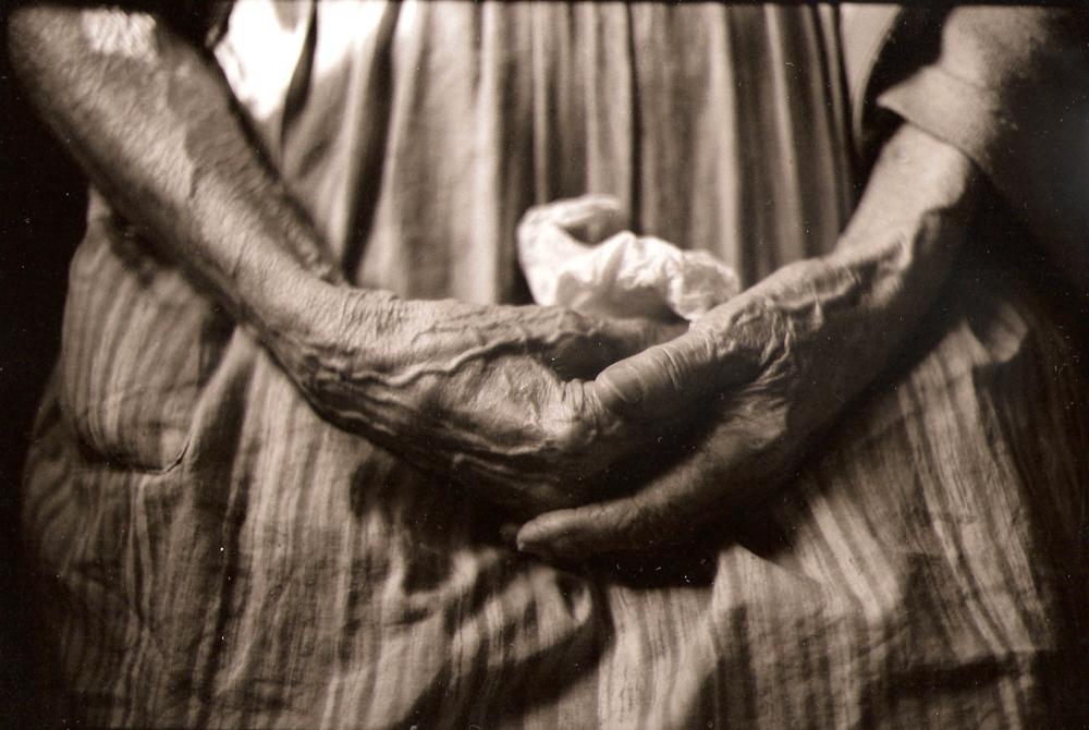 grandmothers-hands
