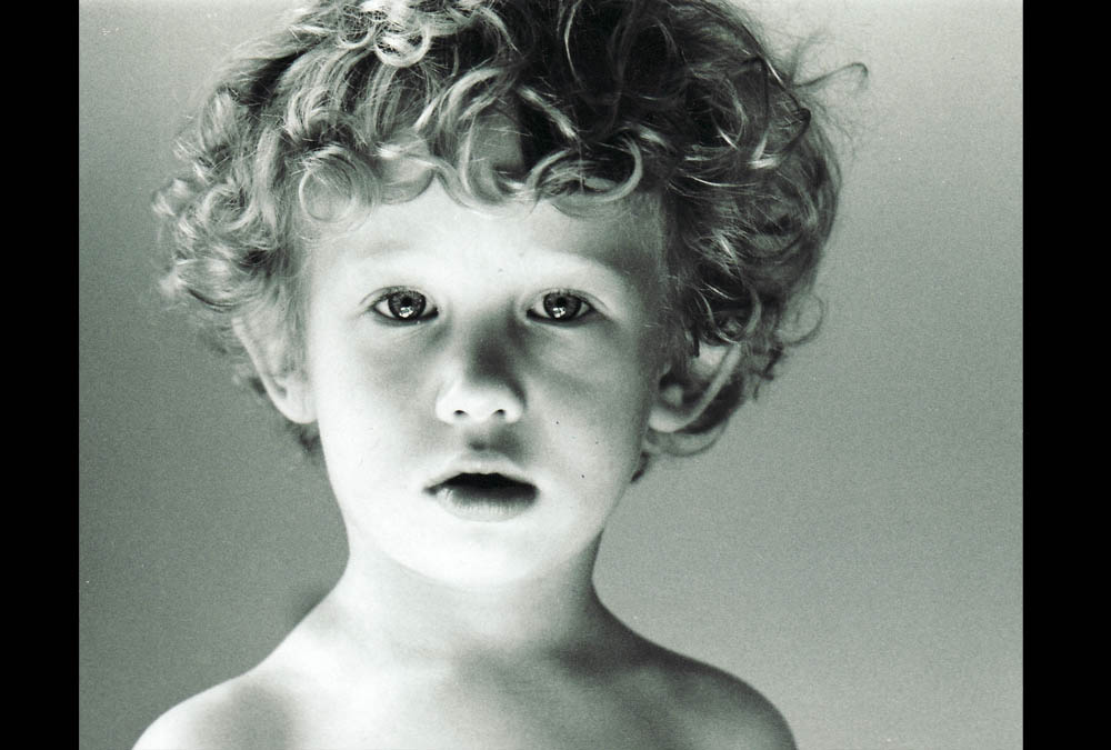 portraits_200