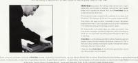 publications_039