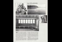 publications_043