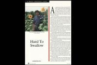 publications_045