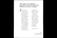 publications_050