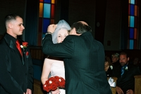 weddings_003
