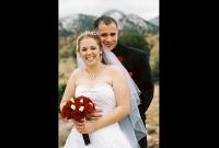 weddings_004