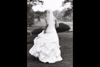 weddings_005