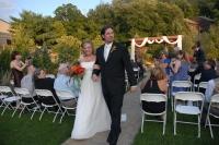 weddings_008