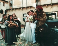 weddings_020a