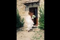weddings_022