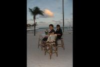 weddings_036