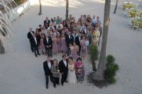 weddings_037
