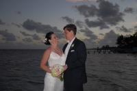 weddings_039