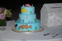 weddings_041