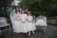 weddings_049