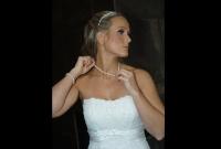 weddings_055