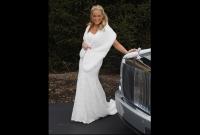 weddings_056