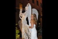 weddings_058