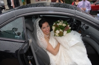 weddings_063