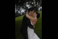 weddings_064