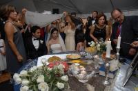 weddings_065
