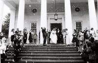 weddings_072