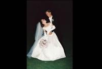 weddings_074