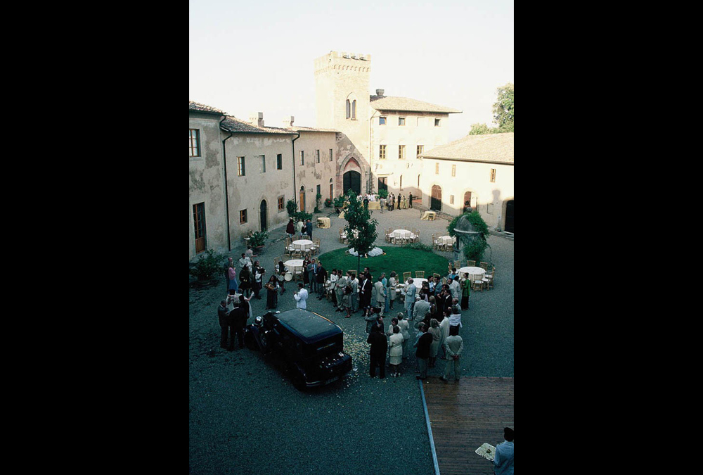 weddings_019