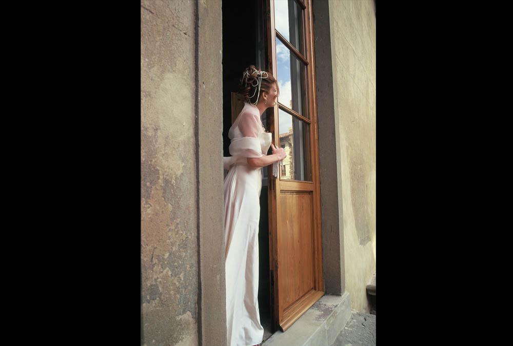 weddings_021