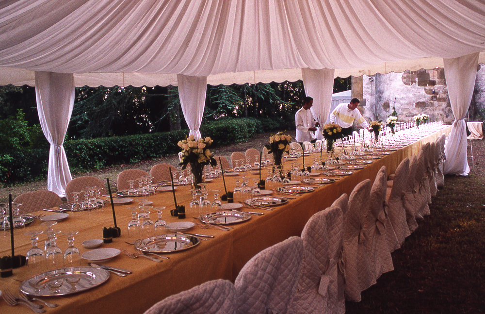 weddings_023