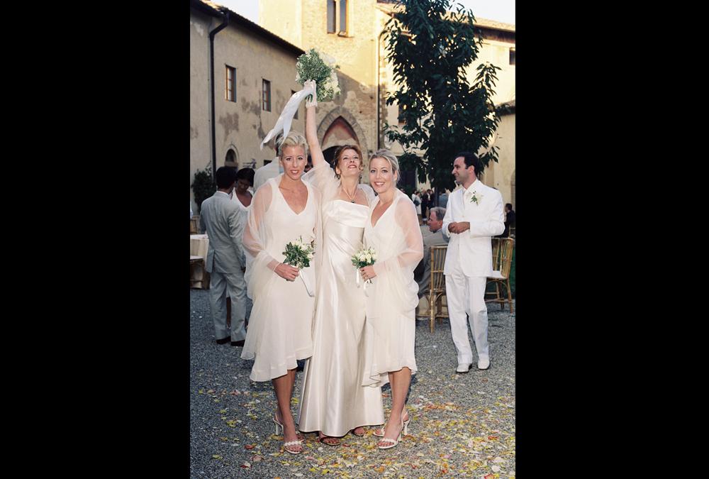weddings_025
