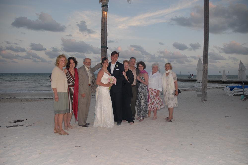 weddings_038