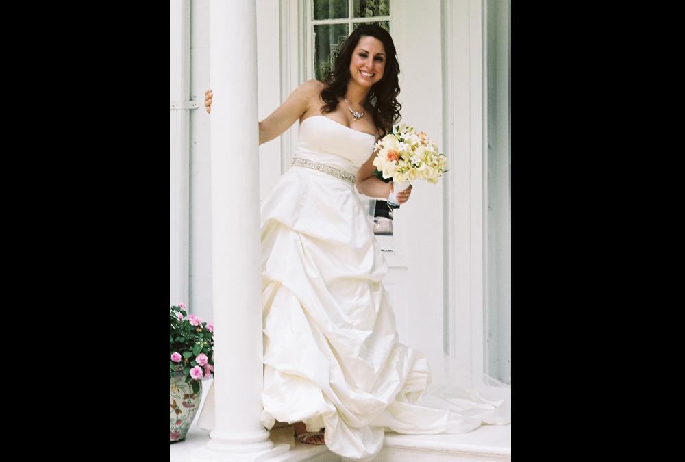 weddings_046