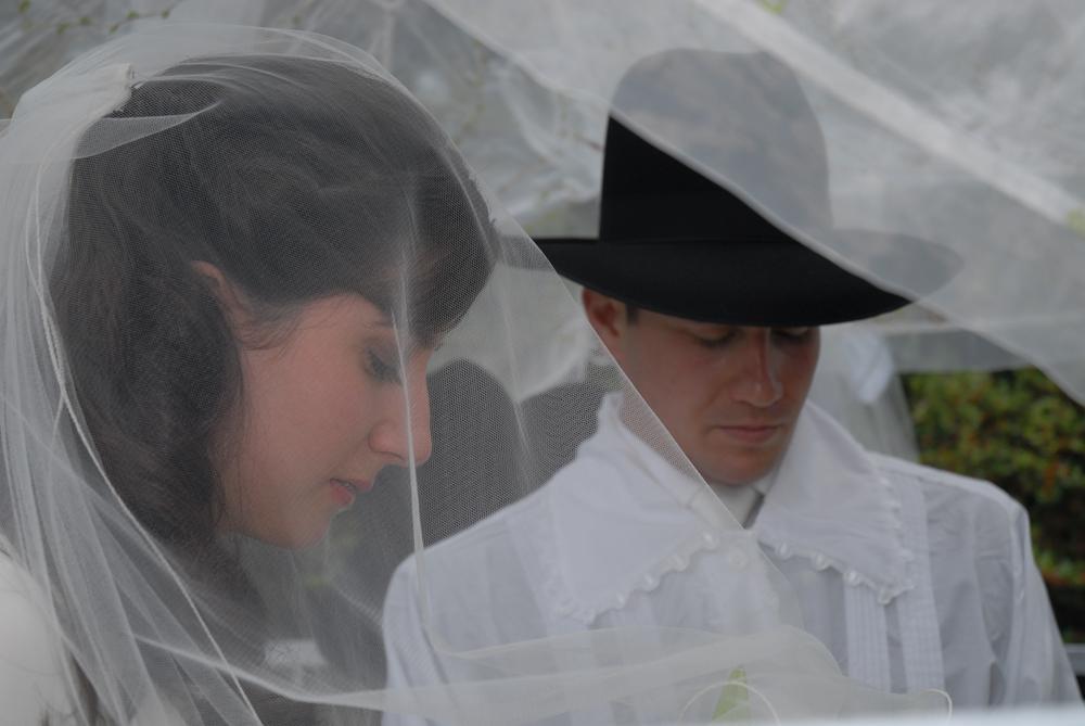weddings_051