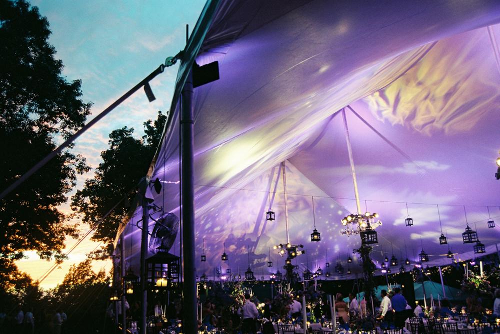 weddings_053