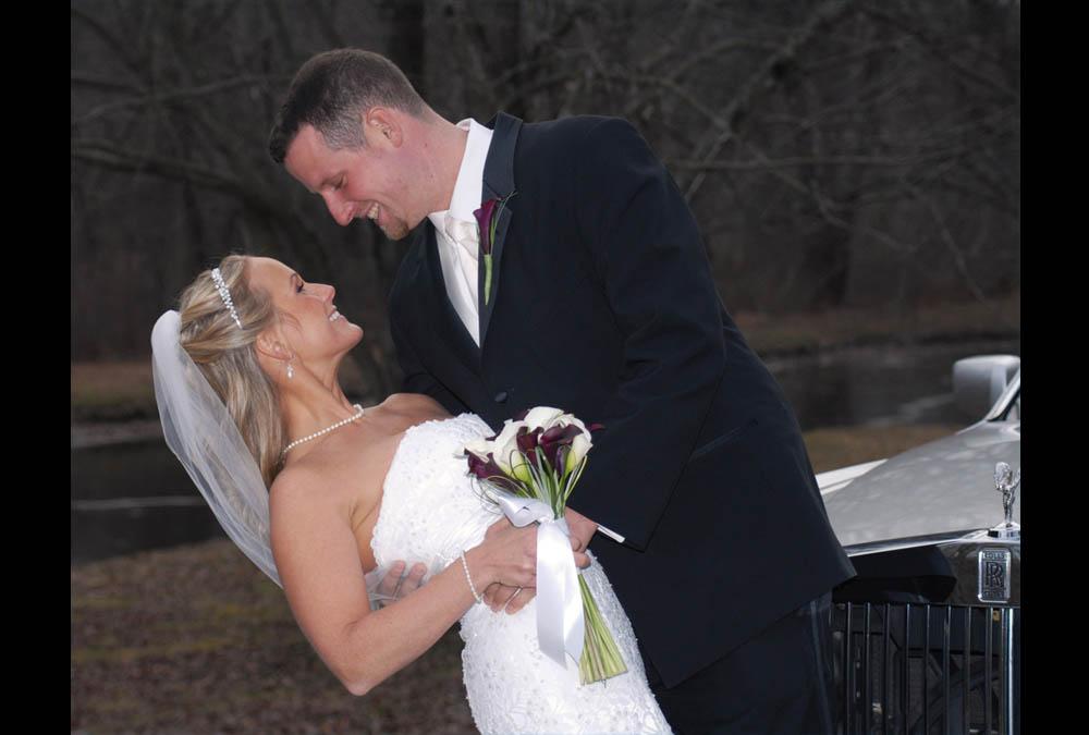 weddings_057