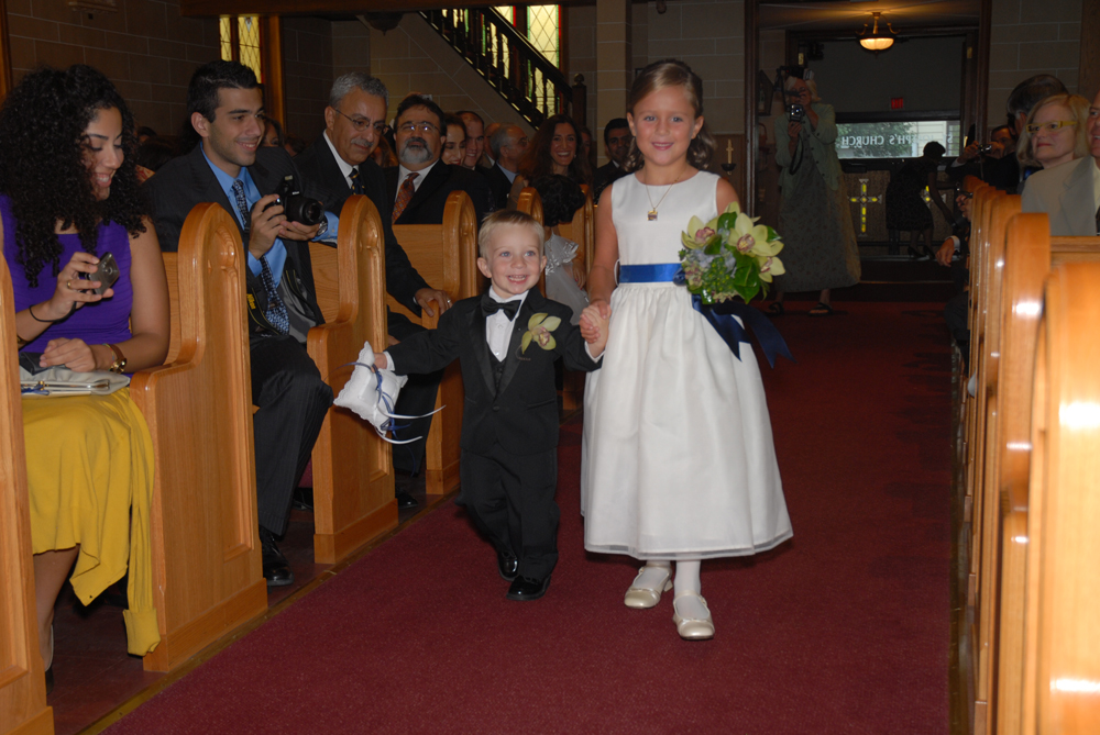 weddings_062