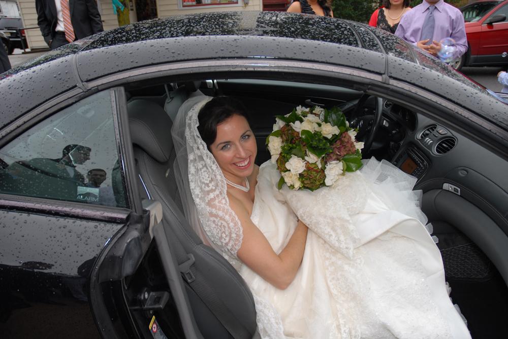 weddings_063
